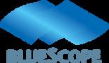 Bluescope-logo_header