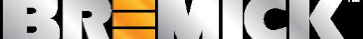 bremick-logo-white