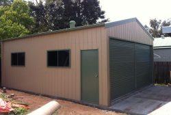 double_garage2