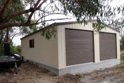double_garage4