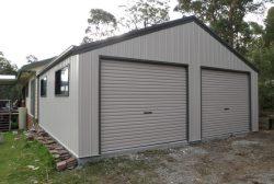 double_garage5