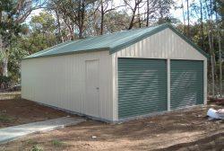 double_garage6
